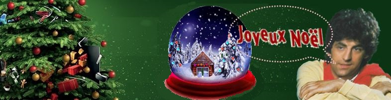 gif animé Barzotti Noël 2017