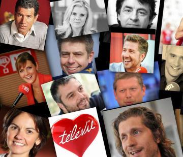 Televie 2012 barzotti